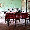 Bretagne, Chez Mamie_6178