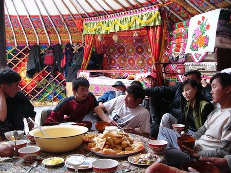 mongolie_75