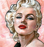 art_a_portrait_of_marilyn_by_aramismarron_d34bvki