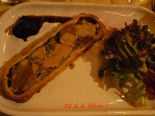pate_en_croute