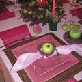 table bruyère pomme 034_modifié-1