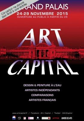 ArtCapital-salon2015