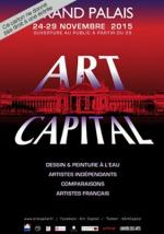 ArtCapital-salon2015