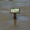2014 02 inondation 038