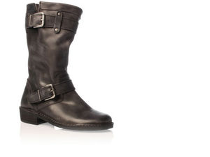 0566700109_1_kg_serena_black_boots_three_quarter