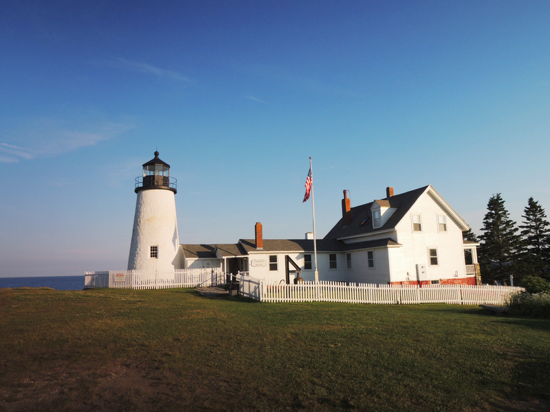 pemaquid_point_11