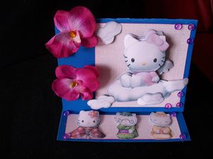 carte_hello_kitty