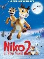 niko-le-petit-renne-2_1348060167