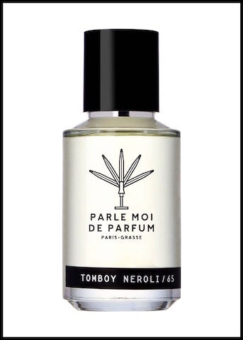 parle moi de parfum tomboy neroli 65