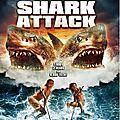 l-attaque-du-requin-a-deux-tetes-affiche-51517b36a264a