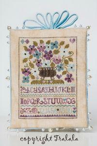 bouquet-violette-et-myosotis-web