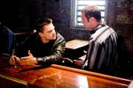 2006_the_departed_030