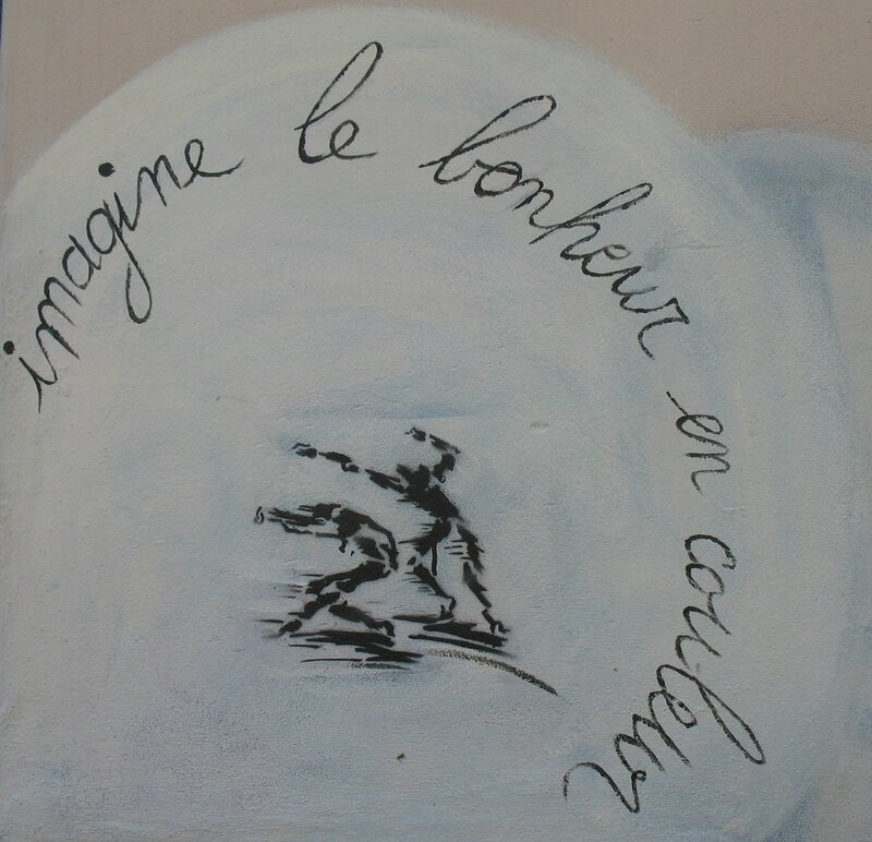 graffitis collés 4e (4)
