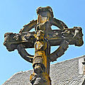  CROIX des CHEMINS
