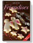 Friandises_No_l_Betty_Bossi
