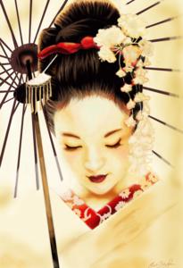 Geisha_by_Nar_Amarth
