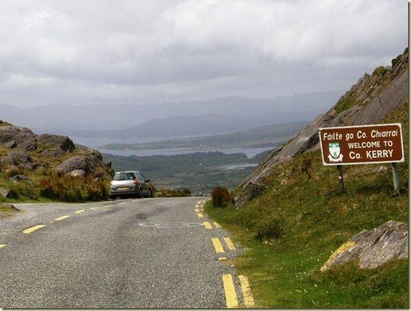 Healy Pass 10