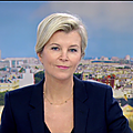 estellecolin07.2017_02_09_7h00telematinFRANCE2