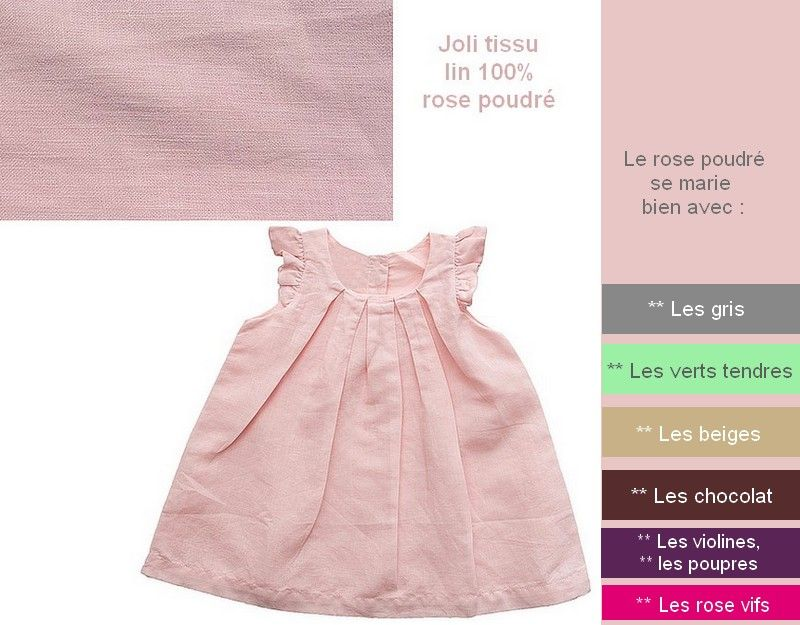 6_lin_rose_poudr_