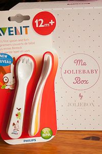 JolieBabyBox-12