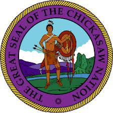 chickasaw_nation_seal_05