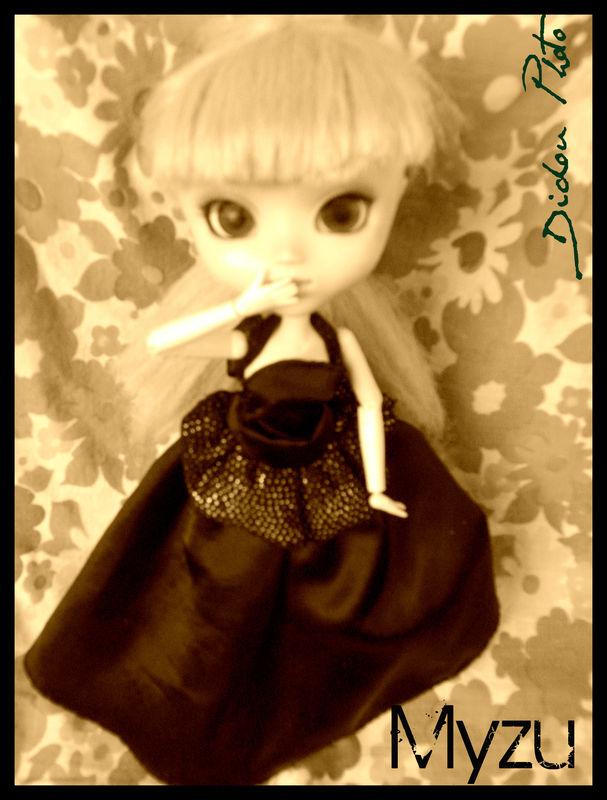 myzu_souvenire