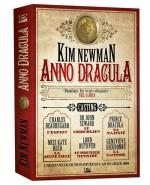 ANNO-DRACULA--33--vdef