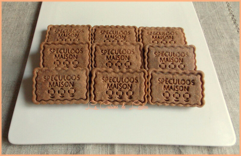 speculoos-maison2