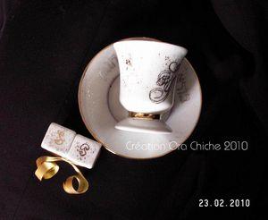 kiddouch_et_sali_re_du_mariage_de_Sarah___Yohann_Haddad_web
