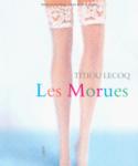 les_morues_titiou_lecoq