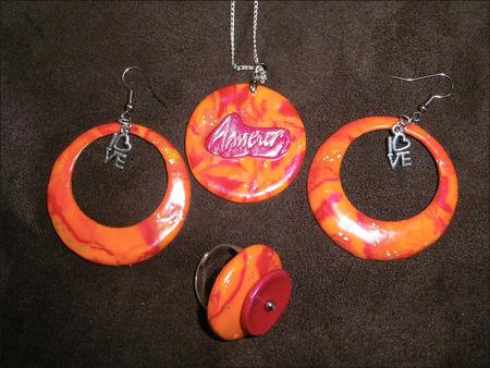 amour_orange