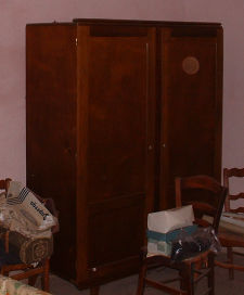 ARMOIRE_AVANT