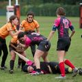 18IMG_1115T