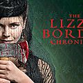 The lizzie borden chronicle - minisérie 2015 - lifetime