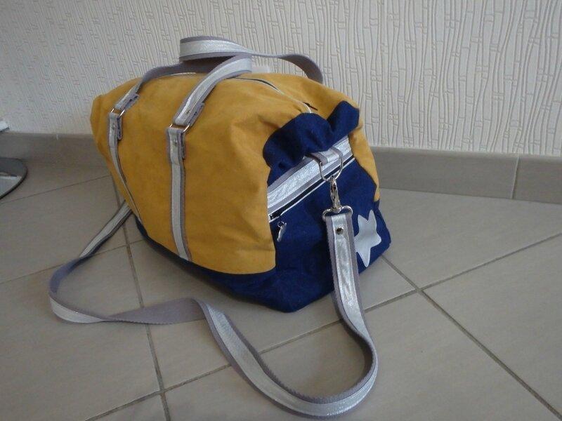 P2130214
