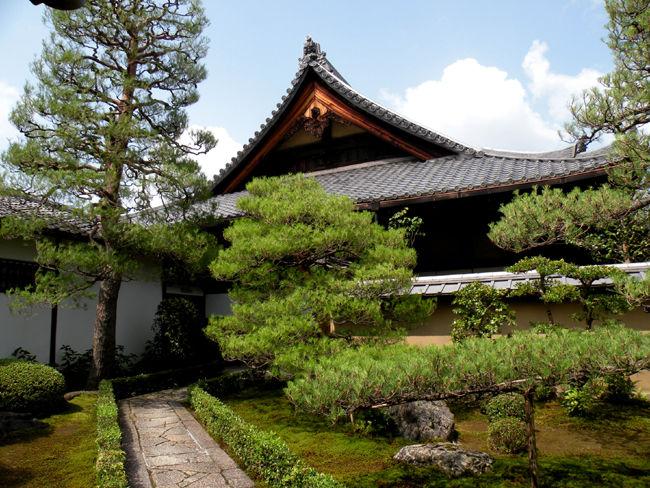Daitoku_ji_589b