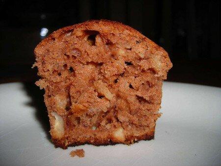 muffins_nutella_amandes_interieur