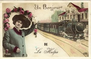 AAA_Un_bonjour_de_La_Hulpe