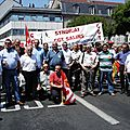 Manif 24 juin 2010 Nancy 03