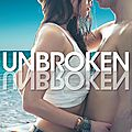 Unbroken de melody grace (beachwood bay tome 1)