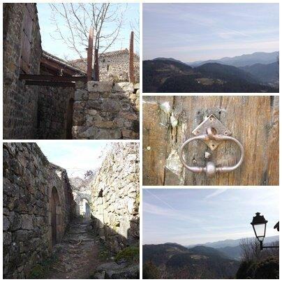Ardèche (14)