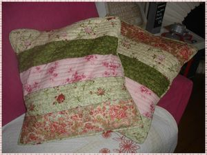 coussin1 (2)