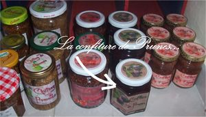 confitures_et_chutneys