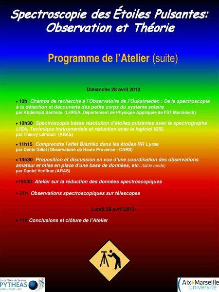 Programme FINAL des Conférences -page-002