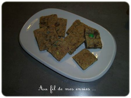 coockies mix (2)