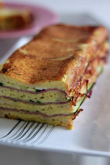 croque_cake_jambon_courgette1