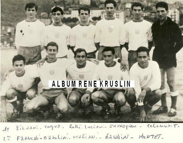 032 - Kruslin