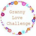 Message_20_01_Logo_Granny_Love_Challenge