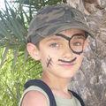 Djerba aout 2008 146