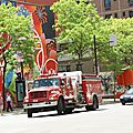 Downtown Montreal CB (17).JPG